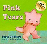 Free Kindle Book -   Children's Book: Pink Tears: Best Children's Book Award (Ages 3-9)