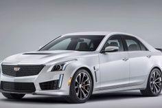 #2016Cadillac #Cadillac CTS V Sport Car http://goo.gl/fb/RBnSDh  #cars #2015 #cadillacctsv #sportcar