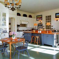 Ken-tate-architect-portfolio-interiors-kitchen