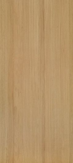 Natural_Oak - SHINNOKI Real Wood Designs: