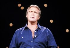 Lee Majors, Don't Worry, Like Me, No Worries, Sayings, Lyrics, Quotations, Idioms, Quote