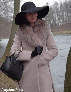 """kates-secret-place: """" Are sure? You just want my bag?  Kates-secret-place.tumblr.com """""""