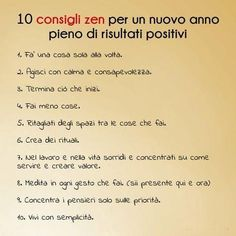 da remoto sito Food And travel Motivational Quotes, Inspirational Quotes, Magic Words, Love Your Life, Self Improvement, Good To Know, Positive Vibes, Life Lessons, Mindfulness