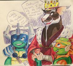 Lloyd Jay and Cole Teenage Ninja Turtles, Ninja Turtles Art, Tmnt 2012, Fan Art, Sailor Venus, Sailor Mars, Nerd Geek, Cute Art, Tmnt Mikey