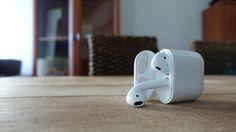 AirPods, análisis: no están hechos para todas las orejas (ni necesidades) on Yavia Noticias http://blog.yavia.com.mx