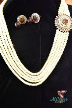 Jewelicious Jewellery Collection 2013 For Girls 0015