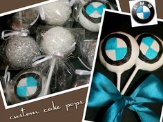 Visit BMW of West Houston for your next car. We sell new BMW as well as pre-owned cars, SUVs, and convertibles from other well-respected brands. Cars Birthday Parties, Birthday Party Decorations, Themed Parties, 4th Birthday, Birthday Celebration, Birthday Cakes, Cars Cake Pops, Bmw Cake, Carros Bmw