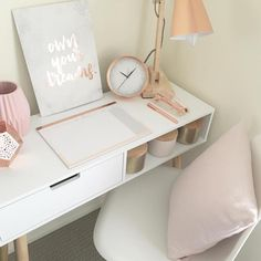 "17 Likes, 3 Comments - Style on a budget (@styleonabudgett) on Instagram: ""Affordable decor styling items from kmart #decor #kmartaustralia #kmarthome #kmart #kmartstyling…"""