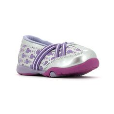 Baby Bubbles shoes by Bata #batashoes