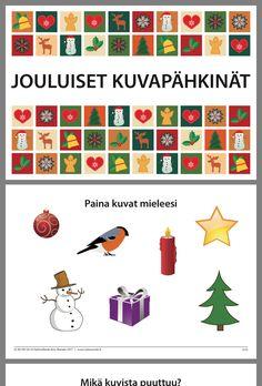 Advent Calendar, Christmas Ideas, Celebrations, Holidays, Holiday Decor, Winter, Crafts, Vacations, Winter Time