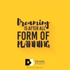 Series design for designers motivation #typography #Minimalism #creative #motivation #quotes #artist #designer