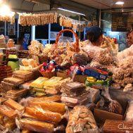 Especiarias nordestinas Kung Pao Chicken, Ethnic Recipes, Food, Spices, Eten, Meals, Diet