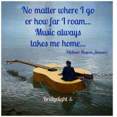 Music takes me to where I was the first time I heard it. Music Sing, Music Guitar, Listening To Music, Good Music, My Music, Singing, Ocean Music, Music Flow, Music Is My Escape