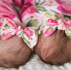 Shop soft & stretchy baby headbands at SugarBabies! Our selection includes pretty Baby Bling styles like the Bow and Swaddle Set in Pink Rose. Newborn Pictures, Newborn Pics, Baby Bling, Pretty Baby, Baby Boutique, Baby Headbands, Newborn Photography, Bows, Pink