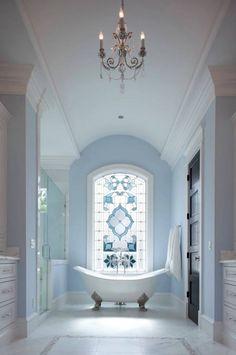 When a bubble bath is a religious experience. Collaborative Design Group Architecture & Interiors delivers brilliantly innovative designs that showcase creativity.