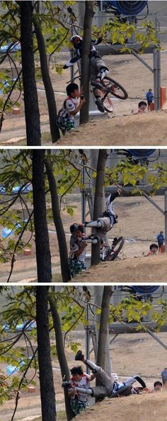 People-Falling-Off-Bikes-Fail-Banned-In-Hollywood-20