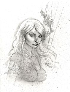 Image from http://fc06.deviantart.net/fs71/f/2010/257/f/e/lost_sketch___claire___by_j_scott_campbell-d2yp0ml.jpg.