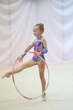 Image result for kristina pimenova gymnastics