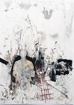Shui-Lyn White: Shadow Journals: fine art   StateoftheART Printing Press, Handmade Journals, Paper Size, Contemporary Artists, Original Art, Fine Art, Artwork, Painting, Work Of Art