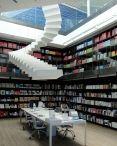 Librería de la Fundación Proa (Buenos Aires-Argentina)
