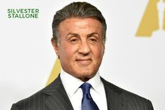 Silvester Stallone is one of the greatest actors of our time and the most famous star in cinematic history. He was born on July 6, 1946, in New York City and people all over the world probably know him for his role in Rocky movies. This lead him to become the biggest action star in …