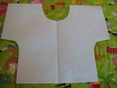 Dish Towels PDF Pattern - Pesquisa Google