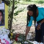 #SandraBland: The Truth is in The Justice, Not the Details - BK Nation
