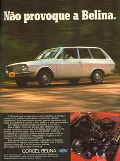 Ford Belina 70_2