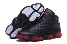 Buy Air Jordan 13 Retro GS \u201cInfrared Black/Gym Red-Black Womens For Sale  from Reliable Air Jordan 13 Retro GS \u201cInfrared Black/Gym Red-Black Womens  For Sale ...