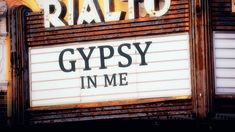 """Official lyric video for Bonnie Raitt's """"Gypsy In Me"""" from her new album DIG IN DEEP available Feb 26, 2016 from Redwing Records. Pre-order now! iTunes: http..."""