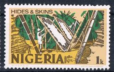postal stamps - Google Search