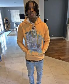 Best Rap Music, New Rap Songs, Bae, Love Rap, Young Thug, Lil Uzi Vert, Tyga, Lil Baby, Cardi B