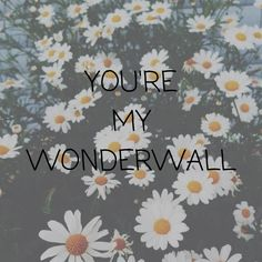 quotes with song lyrics
