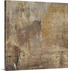 Stone Wall IV