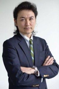 Kosuke Kawaura es el nuevo presidente de Nikon México