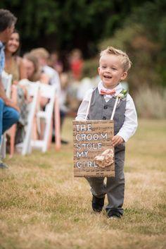 Mirk Wedding Photo By Amy B Photography Wedding Humor, Wedding Vows, Fall Wedding, Our Wedding, Destination Wedding, Wedding Photos, Wedding Planning, Dream Wedding, Wedding Bells