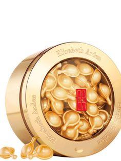 Elizabeth Arden Ceramidas 60 Capsulas Serum, Convenience Store, Fashion Guide, Beauty, Convinience Store