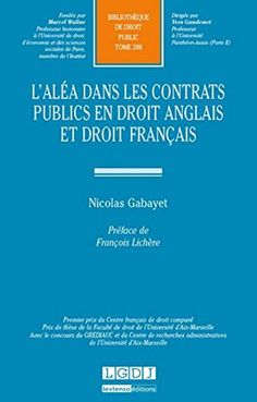 Disponible à la BU http://penelope.upmf-grenoble.fr/cgi-bin/abnetclop?TITN=941825
