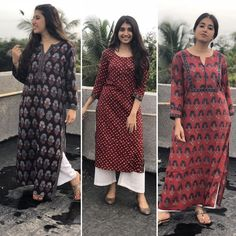 Women S Fashion Express Shipping Referral: 6048611689 Ethnic Outfits, Indian Outfits, Trendy Outfits, Pakistani Dresses, Indian Dresses, Pakistani Fashion Casual, Indian Designer Suits, Stylish Dresses For Girls, Indian Attire
