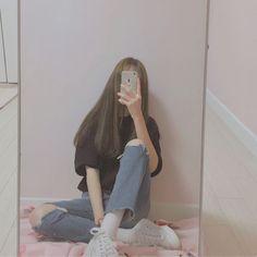 Pinterest | ♡ Tbhnoidea ♡