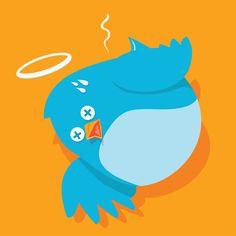 8 errores a evitar en Twitter para no estrellarse en la construcción del PLN #twitter #educacion Community Manager, New Technology, App Design, Teaching Resources, Tweety, Pikachu, Classroom, Social Media, Twitter