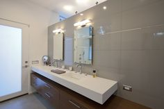 Image result for porcelanosa white bathroom tiles