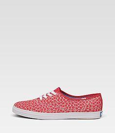 Sneaker TAYLOR SWIFT Keds