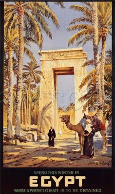 egypt. ¡¡¡¡¡¡¡......http://www.pinterest.com/beeegiii/travel-inspirations/ €¬€¬€¬€¬€¬€¬€¬€¬?¿?¿?¿?