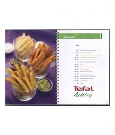 Tefal ActiFry 30 Recipes Slimming World Treats, Tefal Actifry, Slow Cooker Recipes, Cooking Recipes, Actifry Recipes, Recipe 30, Blueberry Recipes, Turkish Recipes, Air Fryer Recipes