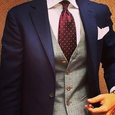The Black Label Tailoring