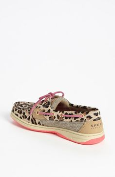 Sperry Top-Sider Women's Angelfish Boat Shoes - Boat Shoes - Shoes ...