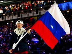 Я - патриот! Или чем я горжусь в Новой России - YouTube