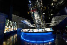 #KSC #NASA #Atlantis