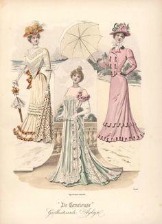 Uit 1898